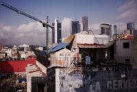 Ciudad de México / Flickr / Nicolas Vigier / Dominio público