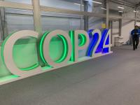 COP24 Flickr/WRI
