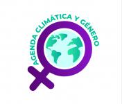 Agenda climática y género es el título de nuestra serie de blogs que aborda con perspectiva de género las temáticas y líneas de trabajo de WRI México